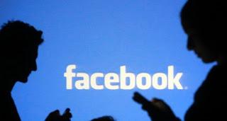 Haftanın 5 Yeni Facebook Güncellemeleri