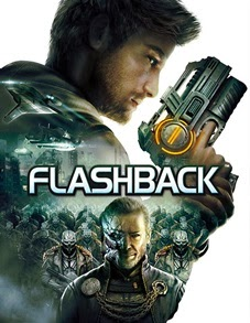 Flashback 2013 - PC (Download Completo em Torrent)