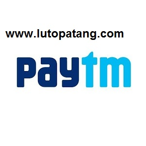 Paytmkaro.10% Cashback On Recharge And Bill Payment