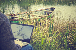 How to build a Successful Remote Team