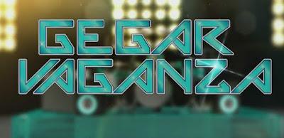 Gmie Screen Duet Nizam Laksamana Gegar Vaganza Minggu 4 Online 2016.