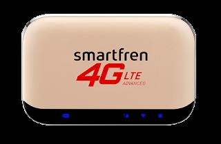 modem wifi m5