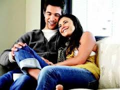 Alasan Penyebab Suami Tidak Percaya Isteri