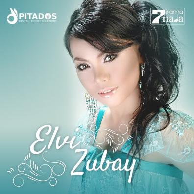 Download Lagu Terbaru Elvi Zubay (Angsa Putih) Full Album Lengkap
