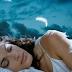 Γιατί οι νεκροί έρχονται στον ύπνο μας
