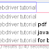 How To Handle Ajax Auto Suggest Drop List In Selenium Webdriver