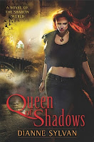 http://j9books.blogspot.ca/2011/02/dianne-sylvan-queen-of-shadows.html?m=1