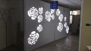 Panneau mural décoratif : des solutions modernes sur mesure  ADM plus