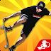 Mike V: Skateboard Party v1.41 Apk + Data [MOD]
