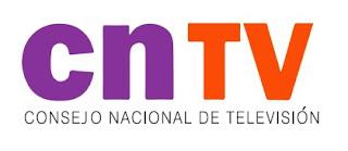 CNTV llama a concurso para producción de nuevas series infantiles y juveniles