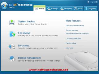 http://www.softwaresforum.net/