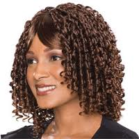 Fine Hair Extension Hairstyles And Information Straw Curl Hair Short Hairstyles For Black Women Fulllsitofus