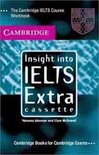 Insight into ielts book free download
