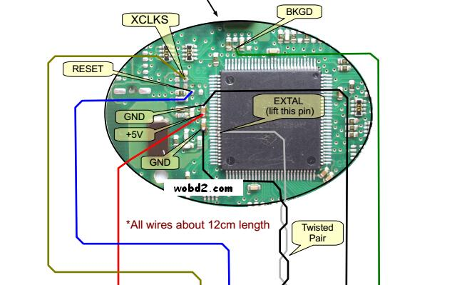 BMW-CAS3-2 Full Wiring Diagram F Bmw on bmw planet diagrams, time warner cable connection diagrams, ford transmission diagrams, bmw schematic diagram, bmw stereo wiring harness, comet clutch diagrams, snap-on parts diagrams, bmw 328i radiator diagram, bmw e46 wiring harness, 1998 bmw 528i parts diagrams, bmw suspension diagrams, golf cart diagrams, bmw fuses, pinout diagrams, directv swim diagrams, ford 5.4 vacuum line diagrams, bmw wiring harness connectors male, bmw cooling system, ford fuel system diagrams,