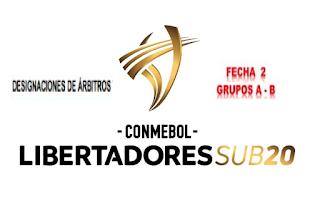 arbitros-futbol-designaciones-libertadoressub201