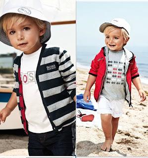 86f192be389 MODA INFANTIL ROPA para niños ropa para niñas ropita bebes  ROPA DE ...