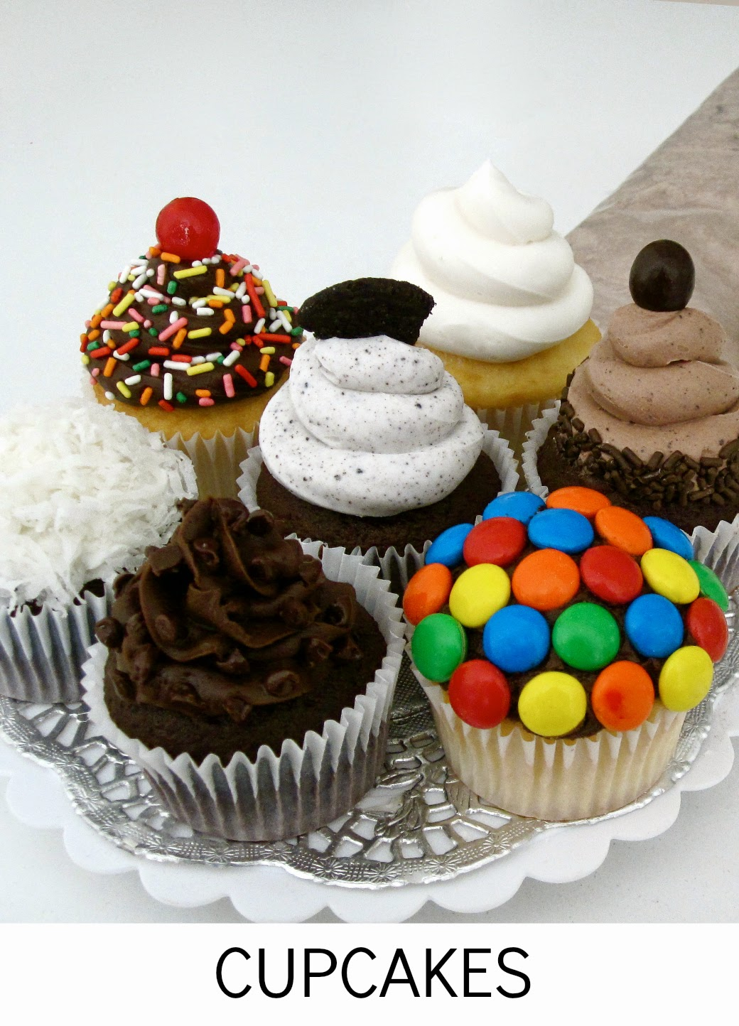 http://blog.dollhousebakeshoppe.com/2011/01/recipes-cupcakes.html