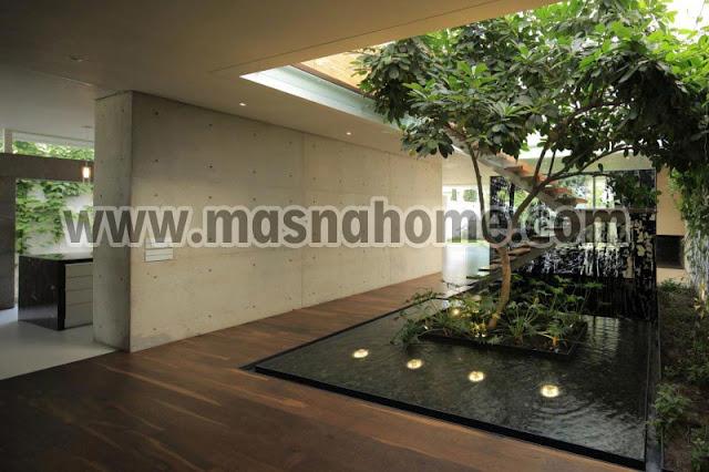 3 Ide Taman Jepang untuk Rumahmu