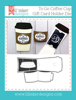 https://www.lilinkerdesigns.com/to-go-coffee-cup-gift-card-holder-die/#_a_clarson