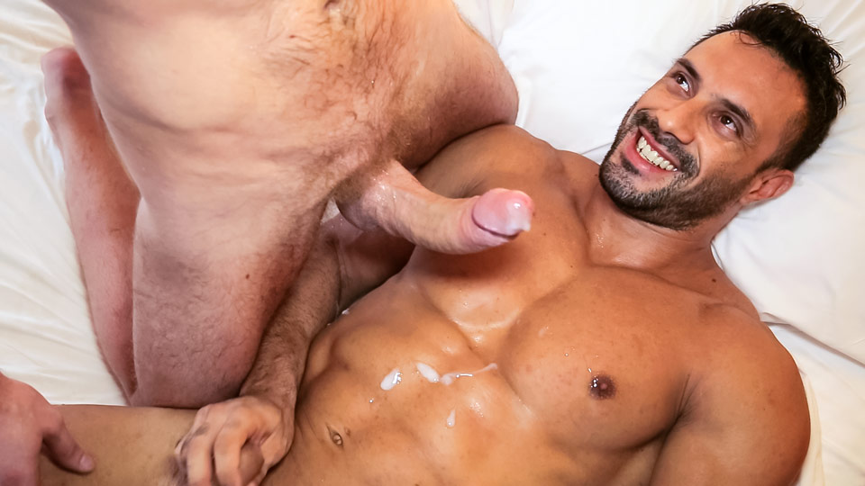 free-sex-videos-latino-males-incest-mobile-porn-free