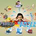 9 Problem Utama Server Pulsa