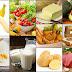 وجبات طبيعية لزيادة الوزن