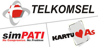 Cari Harga Pulsa Telkomsel Lumajang dan Probolinggo Termurah