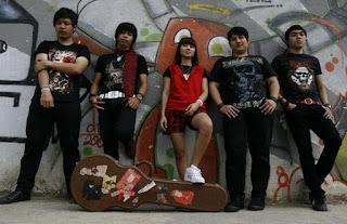 Kumpulan Full Album Lagu Second Civil Band mp3 Terbaru dan Terlengkap