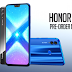 Honor 8X price in India | specifications, features and more