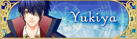 http://otomeotakugirl.blogspot.com/2015/01/shall-we-date-wizardess-heart-yukiya.html