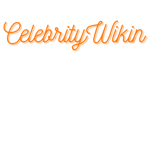 CelebrityWikin