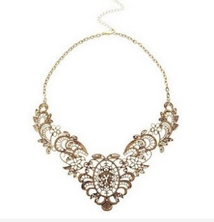 https://www.banggood.com/Vintage-Flower-Statement-Choker-Necklace-Jewelry-Bronze-p-915069.html?rmmds=search?utm_source=sns&utm_medium=redid&utm_campaign=mysterious-natalia&utm_content=mickey Them shorten the link to this web site(https://goo.gl/)(very important)