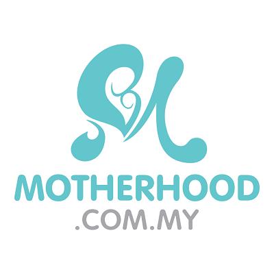 Motherhood Rangkaian Beli Belah Keperluan Bayi