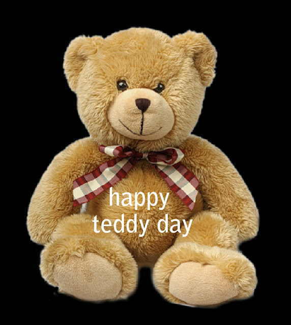 teddy-day-2019-quotes-and-images-fghdsfswe