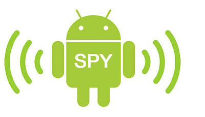 android-tracking-app-spy