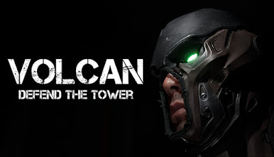 Volcan-Defend-the-Tower-PC-Game