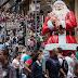 Saiba 10 dicas de economia para as compras de Natal