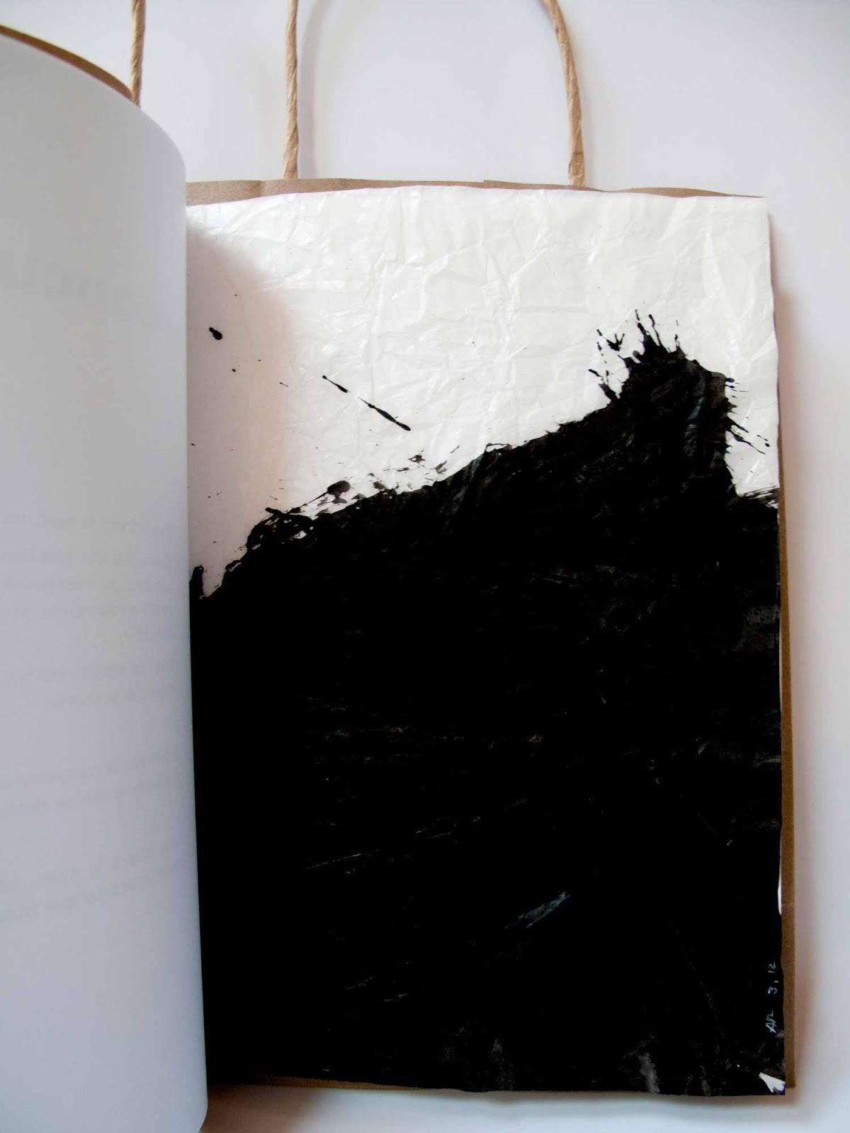 Mise à sac, exposition Visarte