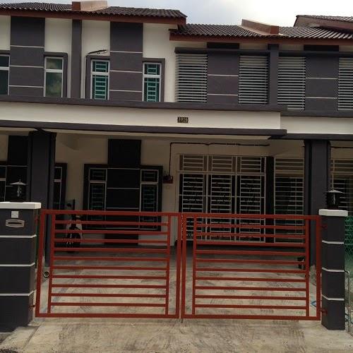 20 Senarai Sewa Homestay di Shah Alam Seksyen 17 19 24 2 7 8 10 13 15 Bajet Paling Murah 4 Bilik