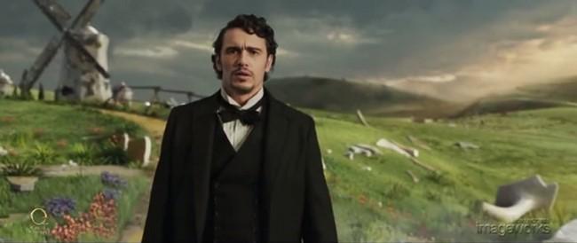 Os filmes de sucesso do cinema com e sem os efeitos visuais