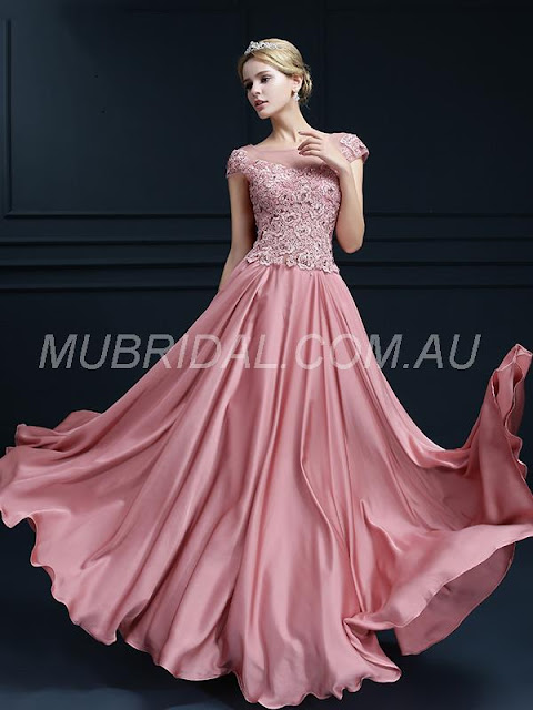 Fall Zipper-up Summer Natural Sweet 16 Homecoming Beading Cap Sleeves Dress