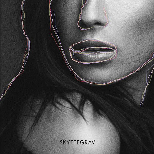 Medina - Skyttegrav - Single Cover