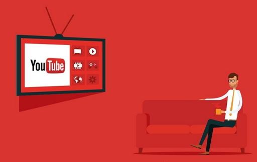 Youtube Beserta Pengertian, Fitur-Fitur, Kekurangan Dan Manfaatnya Terlengkap