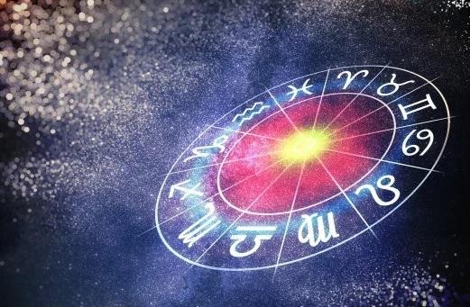 Përse duhet të pretendoni standarde më të larta sipas Horoskopit