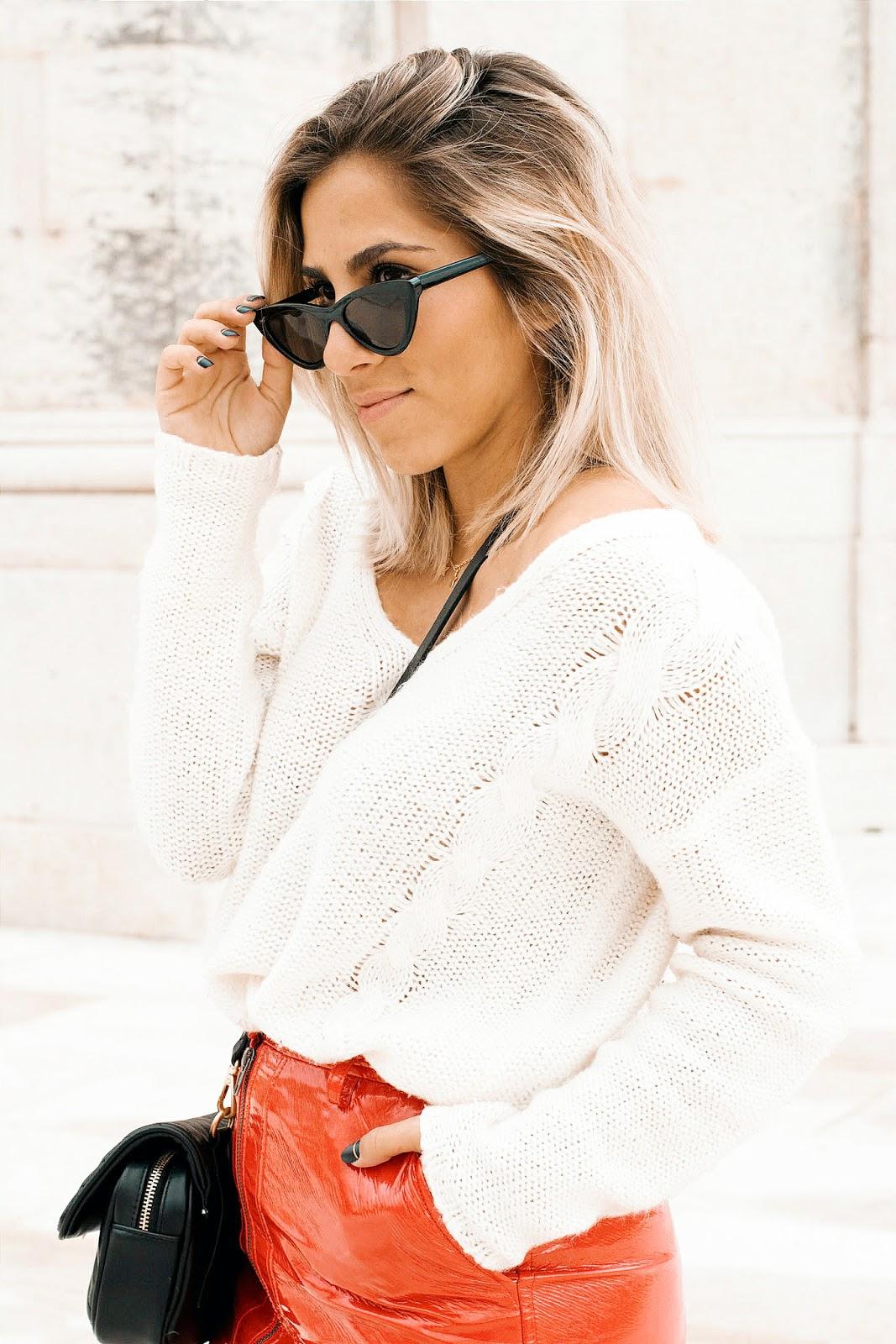 oculos-retro-tendencia-2018