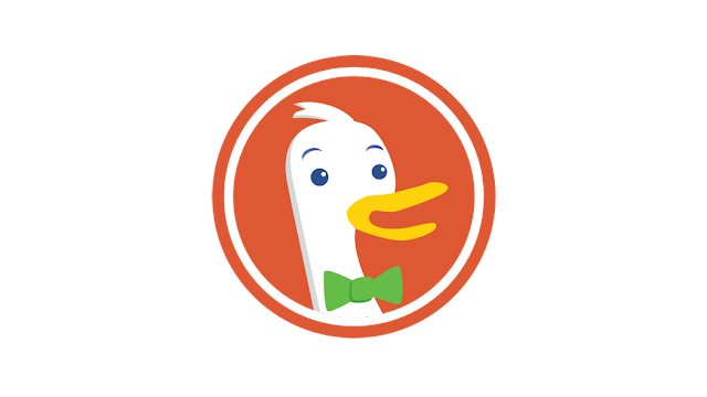 Some Cool Features on Duckduckgo!
