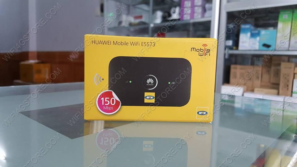Bộ Phát 4G Wifi E5573s-856 | WIFI4GSTORE COM : WiFi 3G - WiFi 4G