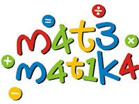 10 trik Dasar Pintar matematika