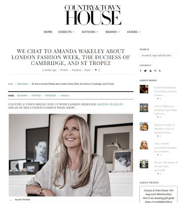 http://www.countryandtownhouse.co.uk/style/amanda-wakeley-the-ruburbanist/