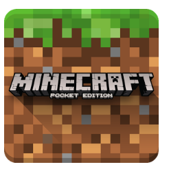 Minecraft: Pocket Edition v0.15.0 Terbaru Gratis